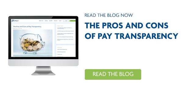 Blog-The-Pros-and-Cons-Of-Pay-Transparency