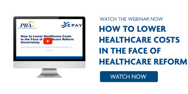 Webinar-How-to-Lower-Healthcare-Costs-in-the-face-of-healthcare-reform-uncertainty