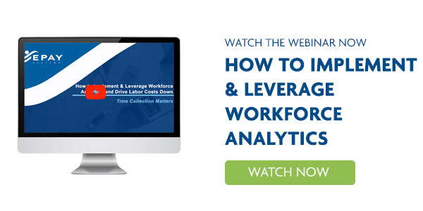 Webinar-how-to-implement-and-leverage-workforce-analytics