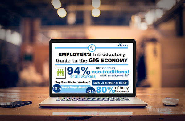 Download-Gig-Economy-Computer