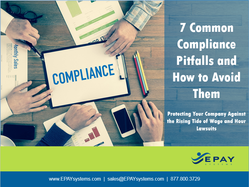 common compliance pitfalls and how to avoid them.png