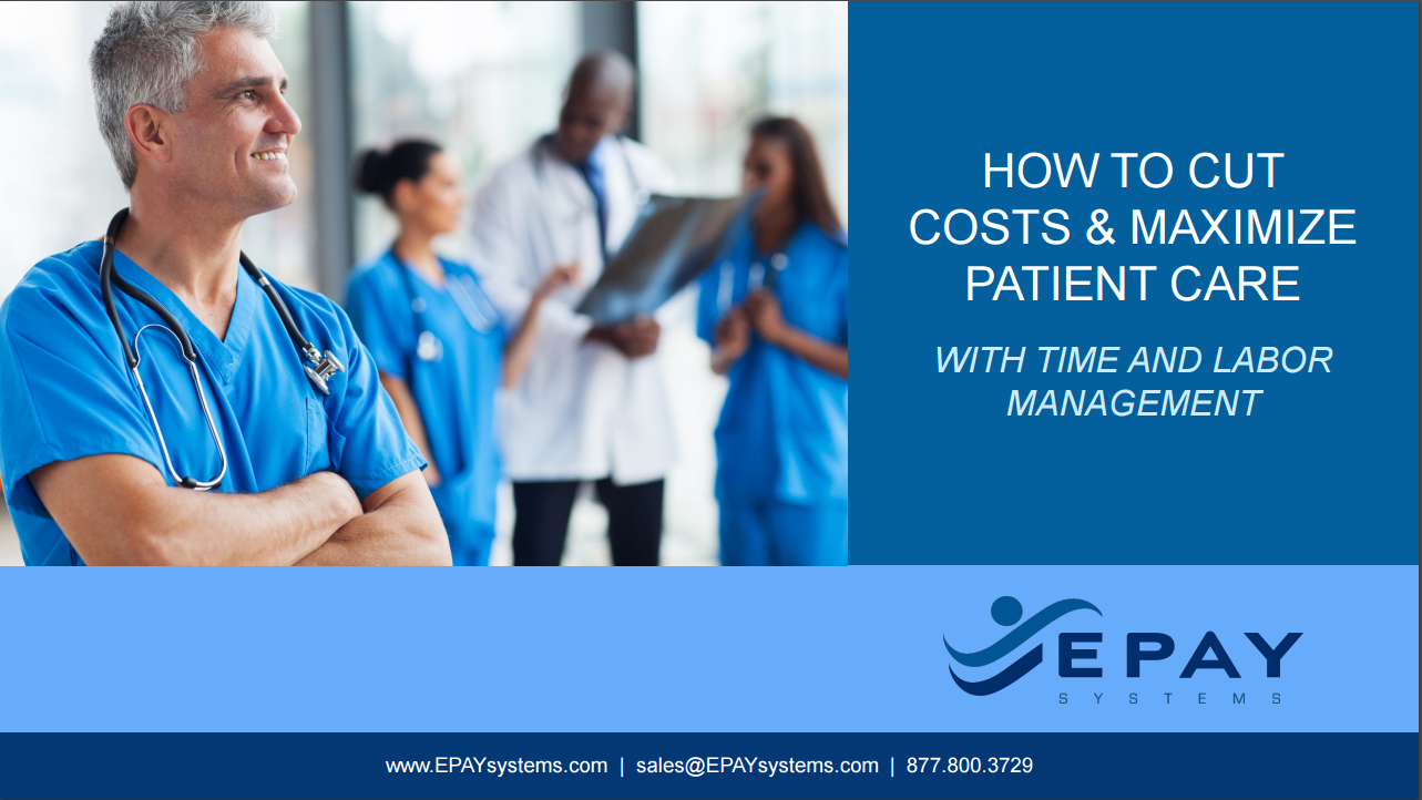 How to Cut Costs and Maximize Patient Care - eBook.png