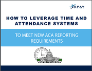 How to Leverage Time and Attendance Systems to Meet ACA Reporting.png