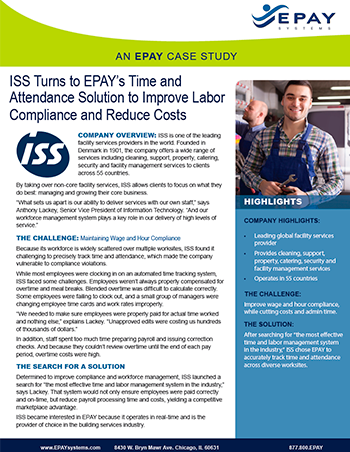 ISS-Image-Enhance-Labor-Compliance.png