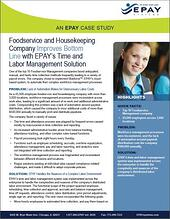 Improve-Bottom-Line-with-EPAYs-Time-and-Labor-Management-Solution
