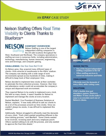 Nelson-Staffing-Offers-Real-Time-Visibility-to-Clients.jpg