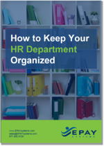 how-to-keep-your-HR-department-organized-731x1024