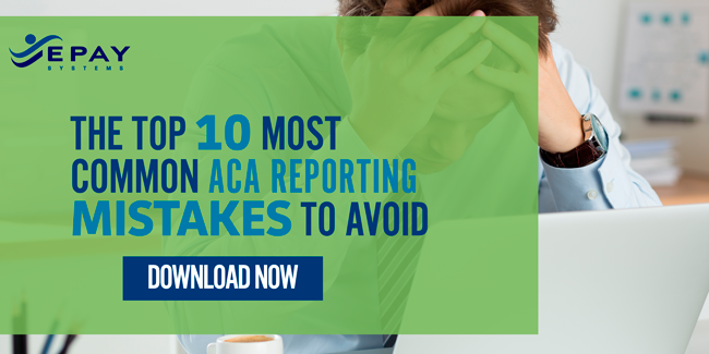 10-ACA-Mistakes-to-Avoid-CTA-1.png