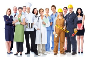 hourly-workers_EPAY-Systems-300x196.jpg