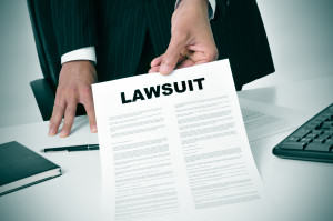 wage-and-hour-lawsuits-compressed-300x199-1