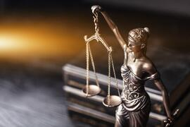 federal labor laws penalties