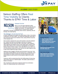 Nelson%20Staffing%20Case%20Study%20Cover