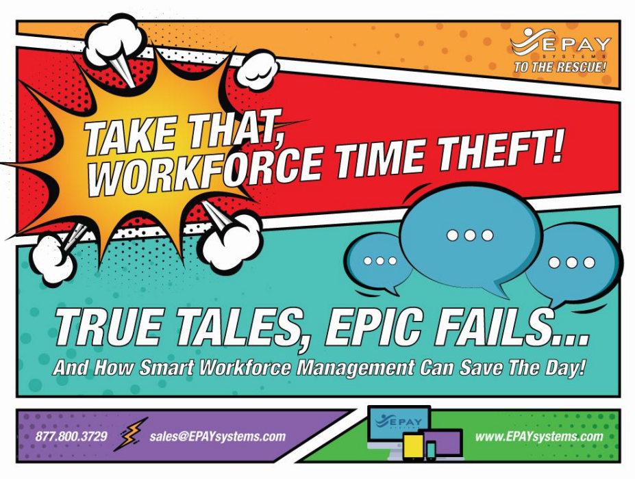 Take That Workforce Time Theft.png