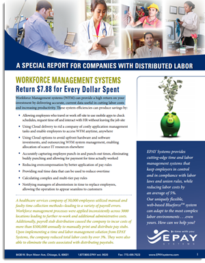 Workforce Management Systems Return for Every Dollar Spent.png
