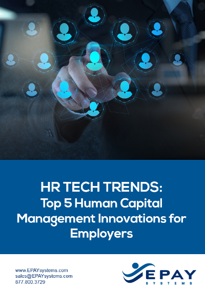 hr tech trends.png